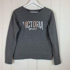 Victoria's Secret Sport Crewneck Sweatshirt Small